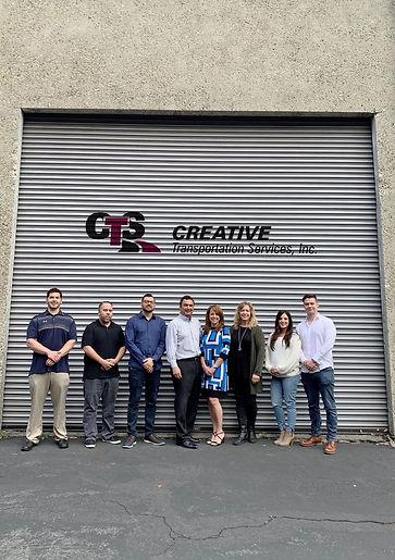 CTS Group.jpg