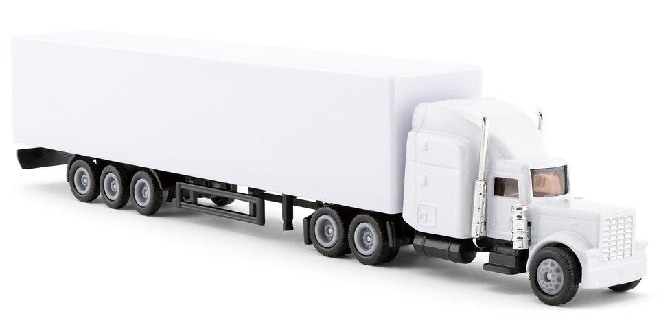 iStock-1054608250 - Toy Truck_edited.jpg