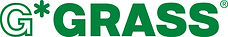 Grass_Logo_348C.jpg