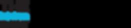 TISE-Logo.png