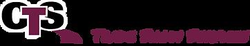 CTS-Tradeshow-Logo.png