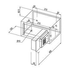 dometic-elektronischer-standard-safe-md-