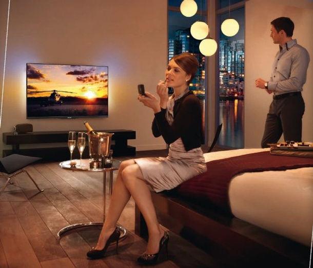 televiseur-tv-mode-hotel