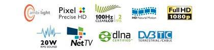 Equipementier pour hotels, hopitaux et résidences senior   TV / MINIBAR / COFFRE / LITERIE / SERRURE tv télé télévision téléviseur mode hotel hôtel