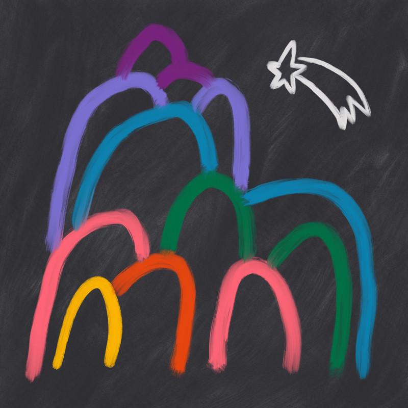 Rainbow_Mountain_800.jpg