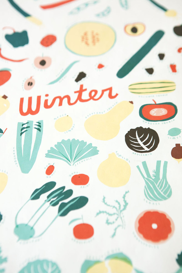 Seasonality_Poster_Detail.jpeg