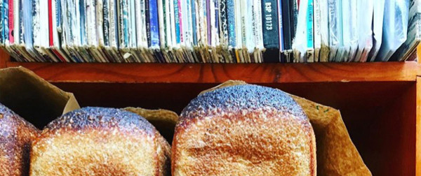 JBB_Bread_crop.jpg
