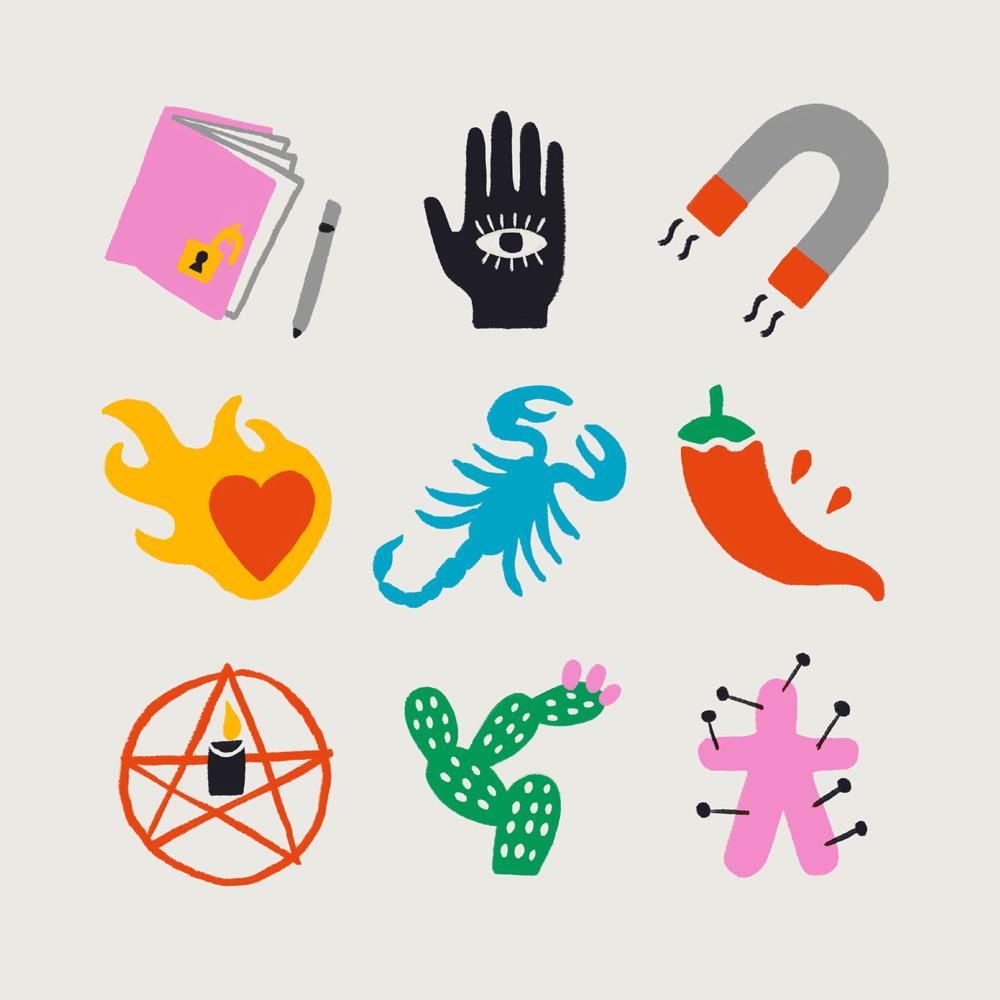 Scorpio_Symbols_1000.jpg
