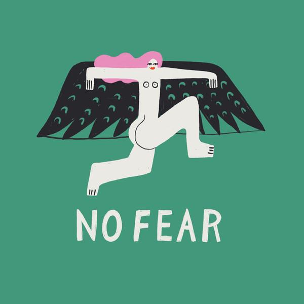 No_Fear_800.jpg