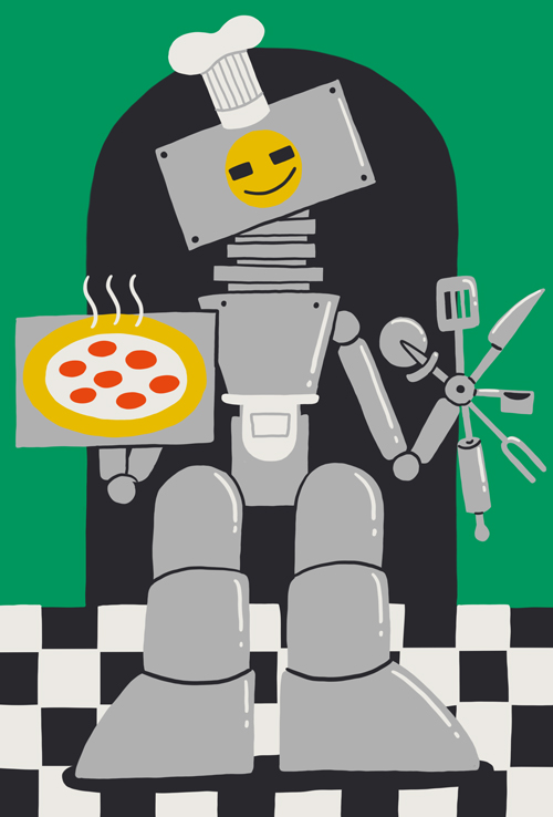 JOANN_Robot_500