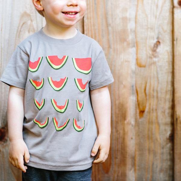 Watermelon_Tee.jpeg