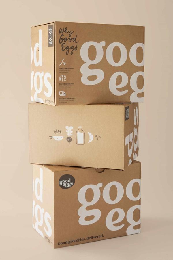 Good_Eggs_Packaging.jpeg