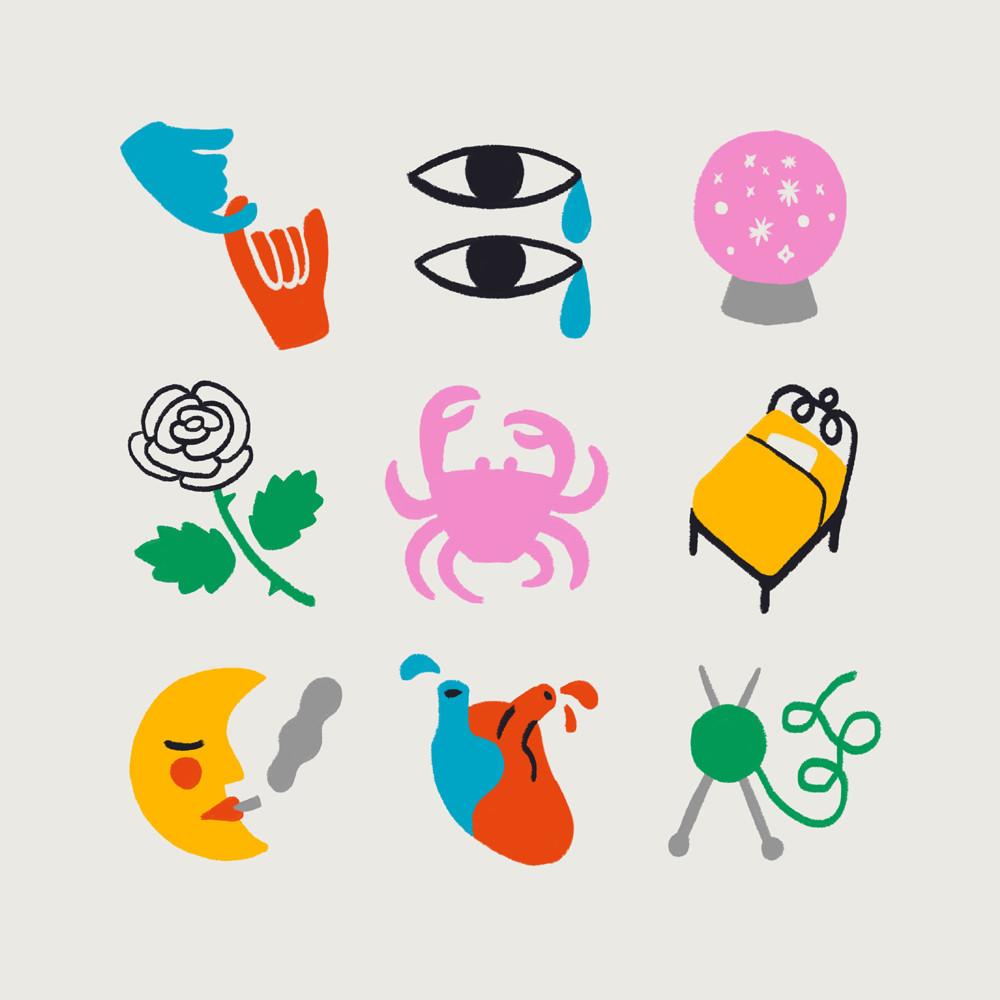 Cancer_Symbols_1000.jpg