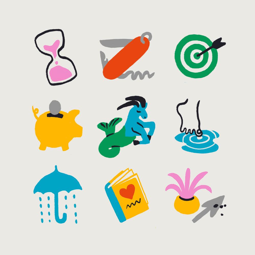 Capricorn_Symbols_1000.jpg