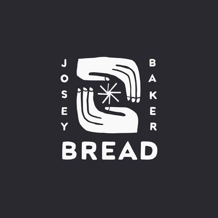 Josey Baker Bread