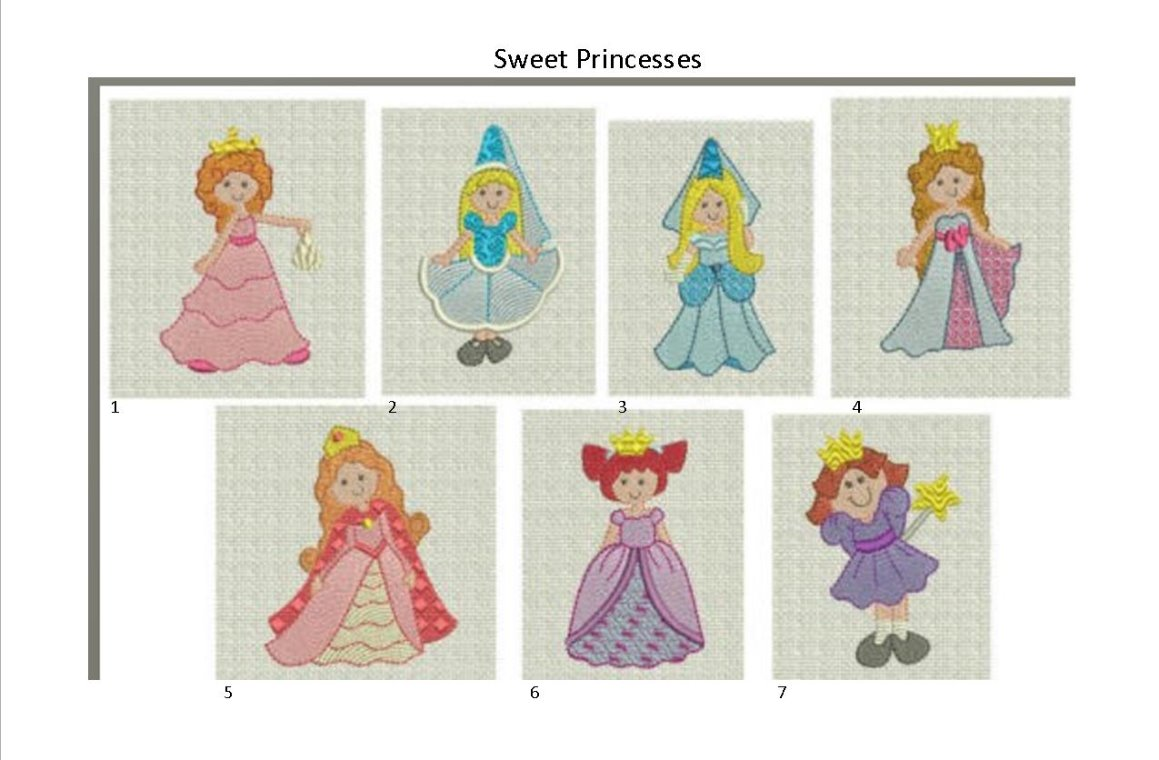sweet princesses_edited