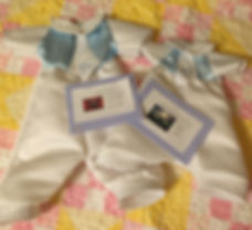 twinless twin, burial gown, donate wedding dress, angel gown, rainbow baby, Picture Us Together, loss of a twin