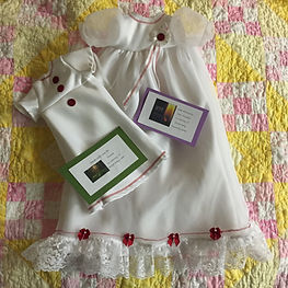 twinless twin, burial gown, donate wedding dress, angel gown, rainbow baby, Picture Us Together