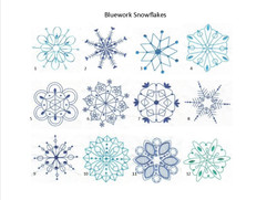 Bluework snowflakes_edited