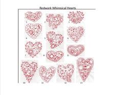 redwork whimsical hearts_edited