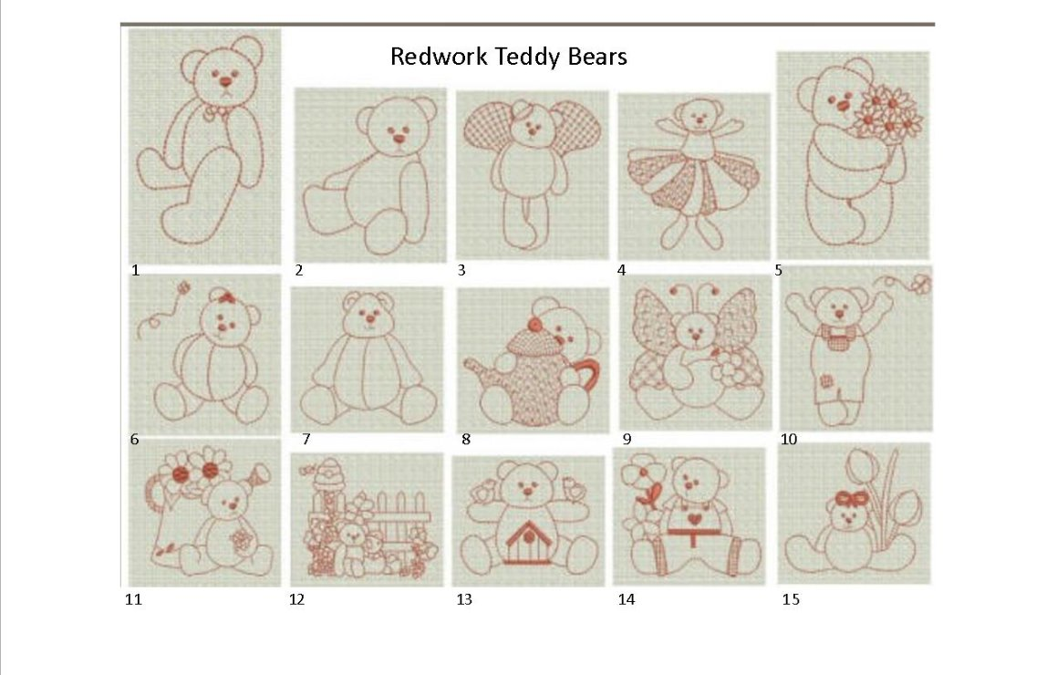 red work teddybear_edited