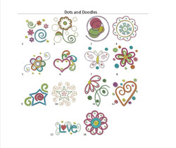 dots and doodles_edited