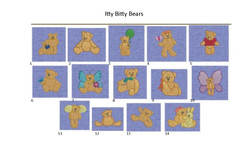 itty bitty bears_edited
