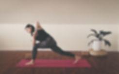 Home Yoga Shoot April 2020 7.jpg