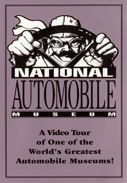 DVD NAM Cover SZ - 150dpi