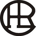 LCR Logo.jpeg