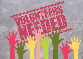 volunteers needed_edited.jpg