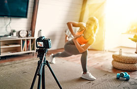 Fitness Video_edited.jpg