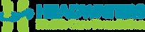 Headwarers Health Care Foundation Logo 2