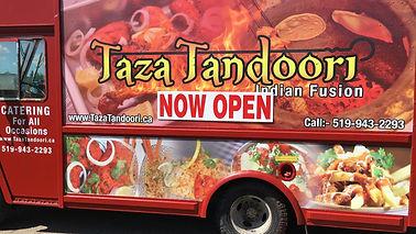 Taza Tandoori.jpg