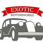 exotic motorworks logo.jpg