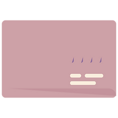 gift_card1600.png