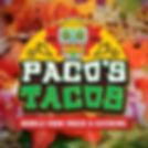 Pacos Tacos.jpg