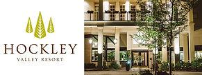 hockley-valley-resort-600x225.jpg