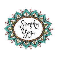 Simply Yoga transparent.png