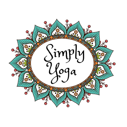 Simply Yoga transparent.png