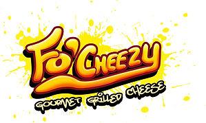 Fo' Cheezy Logo.jpg