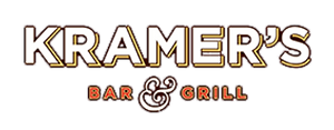 Kramers Logo.png