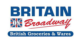 BRITAIN ON BROADWAY.jpg