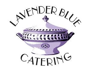 Lavender Blue.jpg