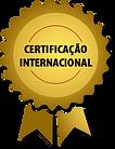 selo-certificacao-internacional.png