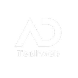 lo-adtech.png