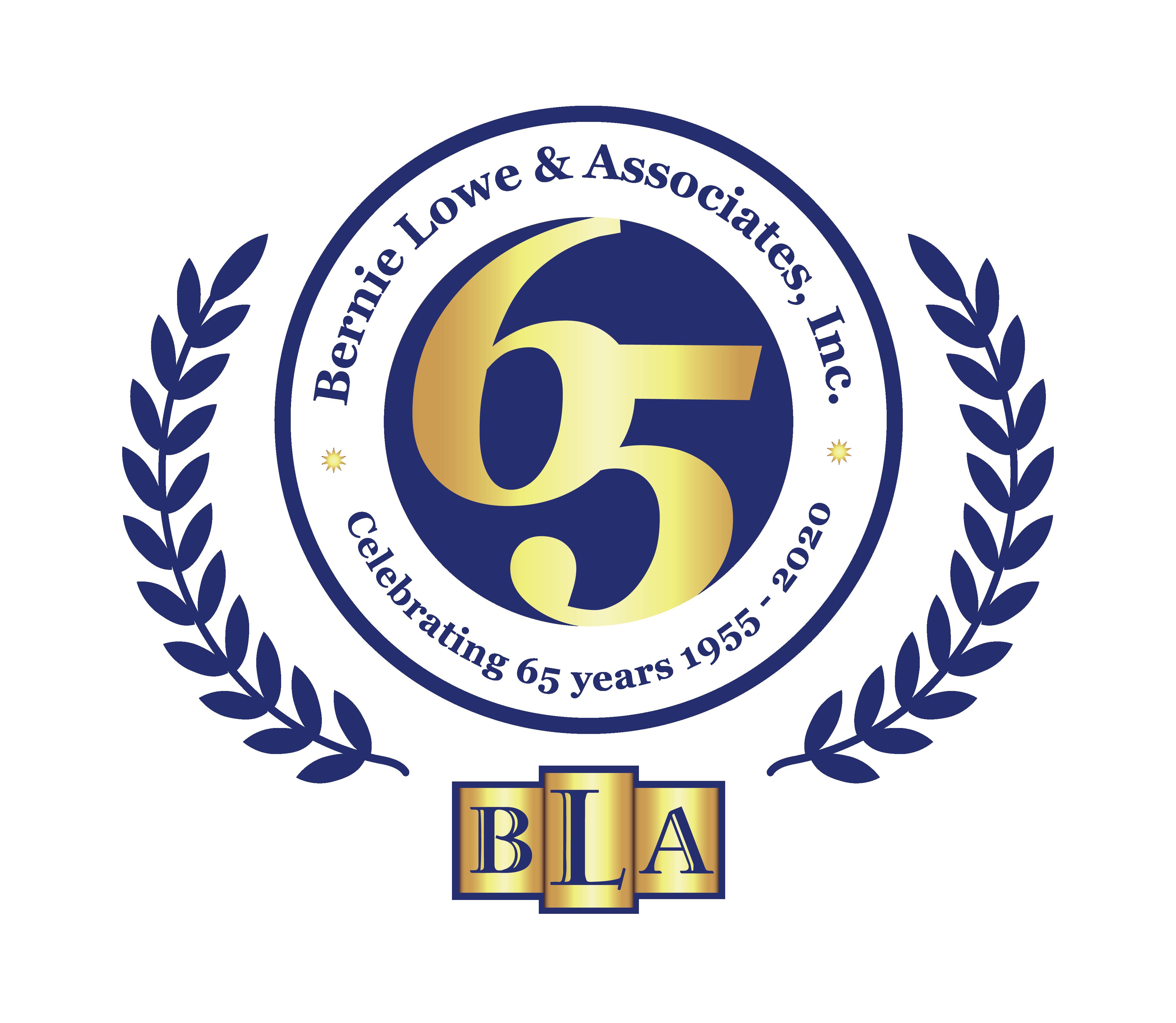 BLA_65yearslogo_NEW.png