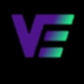 Veloce logo-01.png
