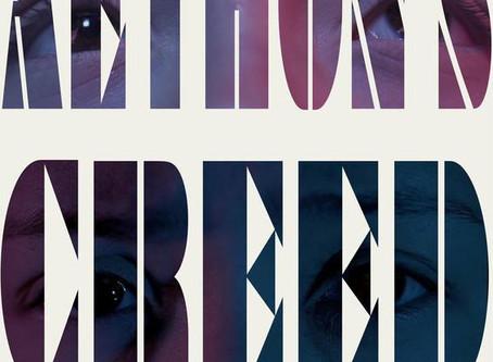 Aethon's Creed: Film Festival !