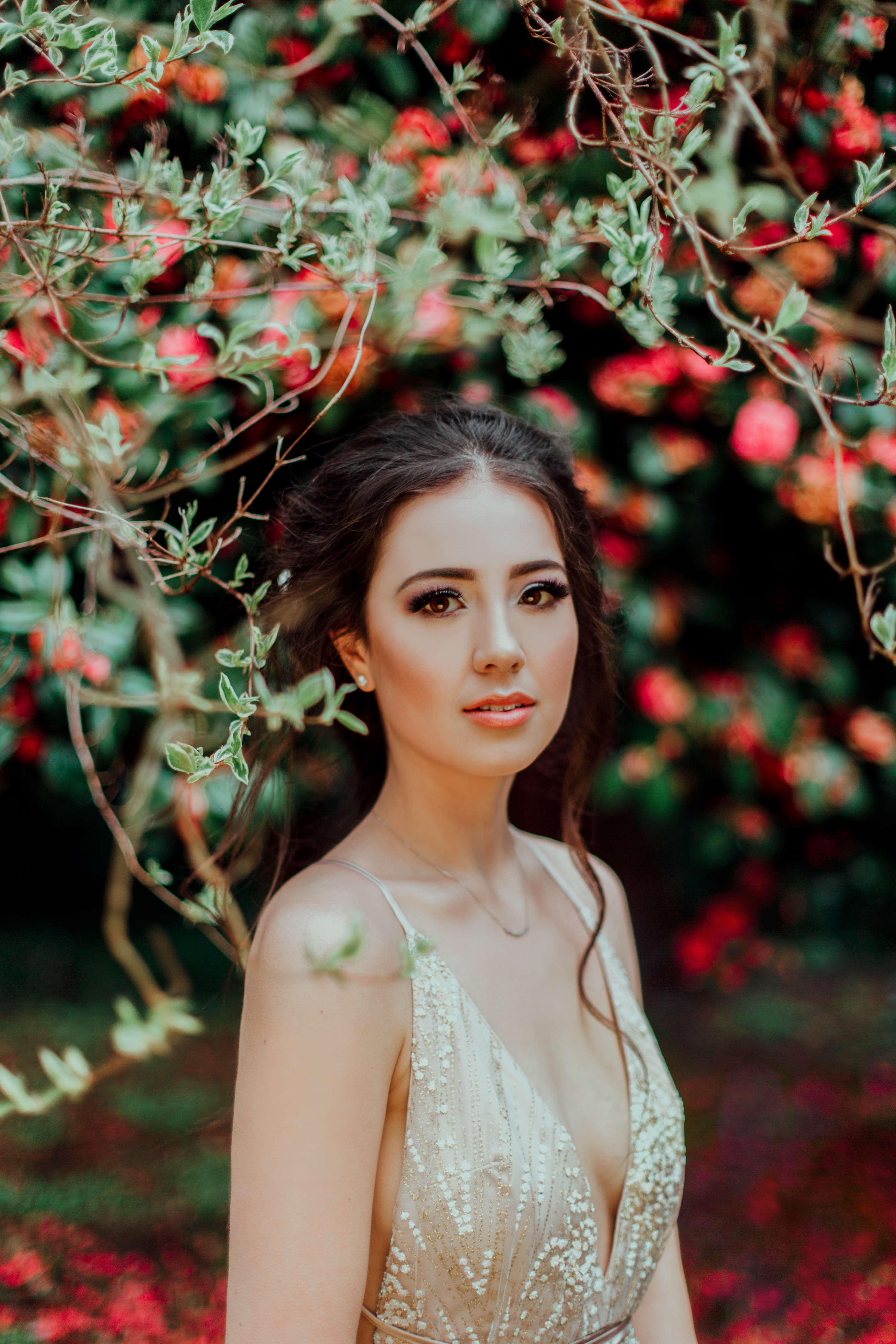 180407_Bridal_Cecil_180407_bridal_at_cecil_3124-Edit-Edit-Edit